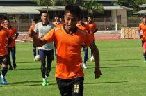 Прогноз на футбол, Мьянма, Магве – Янгона Юнайтед, 24.03.2020. Приблизятся ли фавориты к чемпионству?