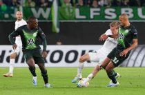 Прогноз на футбол, Лига Европы, Мальмё – Вольфсбург, 27.02.2020. Есть ли у немцев цель победить в гостях?