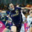 Прогноз на гандбол. Испания – Норвегия, 12.12.18. Прорвутся ли фаворитки в долгожданный полуфинал