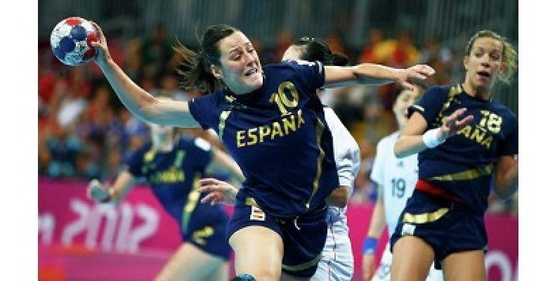 Прогноз на гандбол. Испания – Румыния, 11.12.18. Сумеют ли цыганки подтвердить возросший класс?