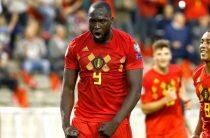 Прогноз на футбол, Бельгия – Кипр, отбор на ЕВРО-2020, 19.11.2019. Остановится ли красная забивающая машина?