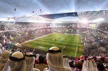 Ливерпуль призывает расследовать случаи смерти рабочих-мигрантов в Катаре