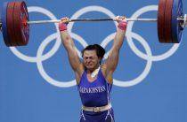 МОК обеспокоен серьёзными допинговыми обвинениями в тяжёлой атлетике