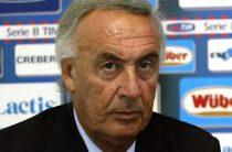 Итальянский футбольный эксперт уволен за расистские выступления в эфире о Ромелу Лукаку
