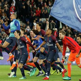 Футбол в Европе возобновляется, но клубы Лиги-1 остаются вне игры