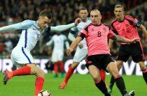 Прогноз на футбол, Англия – Черногория, отбор на ЕВРО-2020, 14.11.2019. Не надоело ли англичанам побеждать?