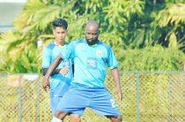 Прогноз на футбол, Мьянма, Шан Юнайтед – Южная Мьянма, 24.03.2020. Покажут ли команды мастерство?