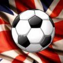 Премьер-лига должна разделить свои богатства, чтобы спасти английский футбол