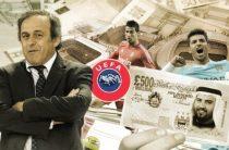 Сторонники «Манчестер Сити» – не из тех, кто покорно принимает наказание