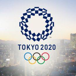 России запретили ехать в Токио на Олимпиаду и на чемпионат мира по футболу