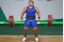 Как положить конец тупику, вызванному трансгендерными спортсменами?