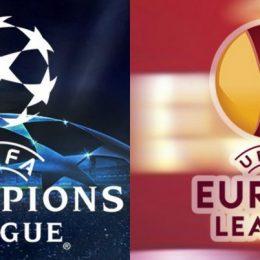Подтверждено, что Лиссабон будет местом проведения мини-турнира Лиги чемпионов