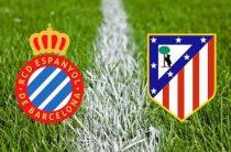 Прогноз на футбол, Атлетико – Эспаньол , Испания, 10.11.2019. Продолжат ли хозяева борьбу за лидерство?
