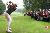 «PGA Tour» отменяет «Чемпионат Игроков», а «Чемпионат Мастеров» остаётся под вопросом
