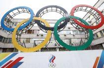 Олимпийские надежды Австралии на медали поднимаются