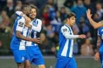 Прогноз на футбол, Португалия, Морейренсе – Порту, 10.01.2020. Поддержат ли гости чемпионское реноме?