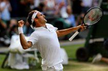 Роджер Федерер отказался участвовать в Открытом чемпионате Франции