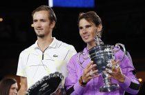 Британский теннис переживёт потери, вызванные отменой Уимблдона