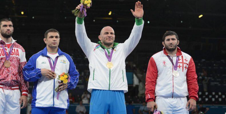 Уже 60 спортсменов, завоевавших золотую медаль в Лондоне-2012, дисквалифицированы