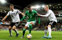 Прогноз на футбол, Германия – Северная Ирландия, отбор на ЕВРО-2020, 19.11.2019. Насколько немцам необходима победа?