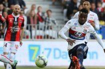 Прогноз на футбол, Лион – Ницца, Франция, 23.11.2019. Поднимутся ли хозяева на достойную позицию?