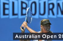 Открытый чемпионат Австралии в следующем году под угрозой