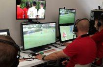 Премьер-лига готова для видео-судей