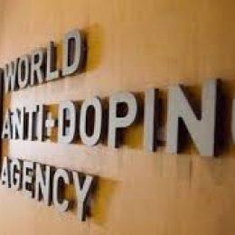 Заявления о «линчевании» и «истерии» после того, как «Вада» запретил России участвовать в соревнованиях четыре года?
