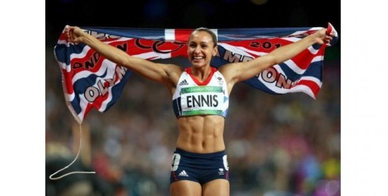 Лёгкая атлетика Великобритании под угрозой краха из-за серии скандалов