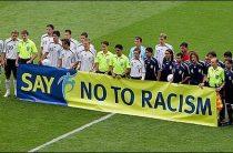 В Британии решили, что у спортивных организаций должно быть 20% членов совета директоров – негров