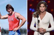 МОК откладывает объявление новых рекомендаций по транссексуалам на Олимпийских играх 2020-го
