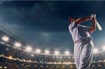 Только 0,7% сотрудников MLB сдали положительный результат на антитела Covid-19