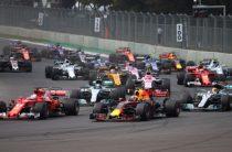 Бахрейнская активистка вышла из тюрьмы, куда попала после критики гоночного Гран-При