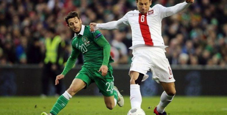 Прогноз на футбол, Польша – Словения, квалификация чемпионата Европы, 06.09.19. Насколько реально сильны поляки?