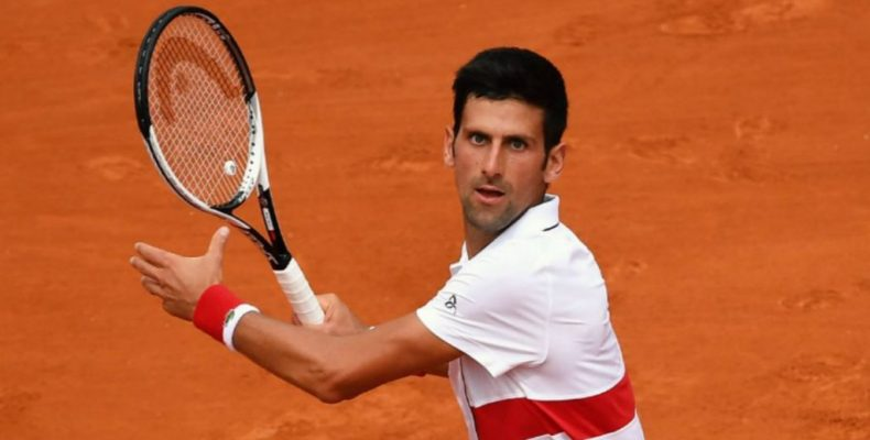 Прогноз на теннис, Австралия Опен, Федерер – Джокович, 30.01.20. Каким будет результат главного противостояния чемпионата?