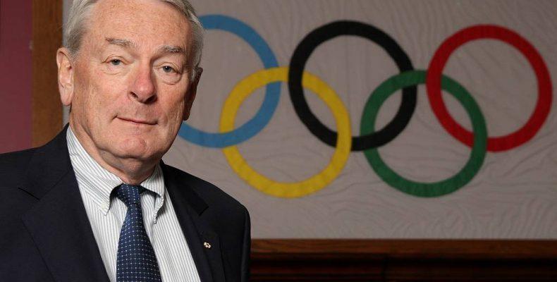 Спортсмены по всему миру призывают отложить Олимпиаду