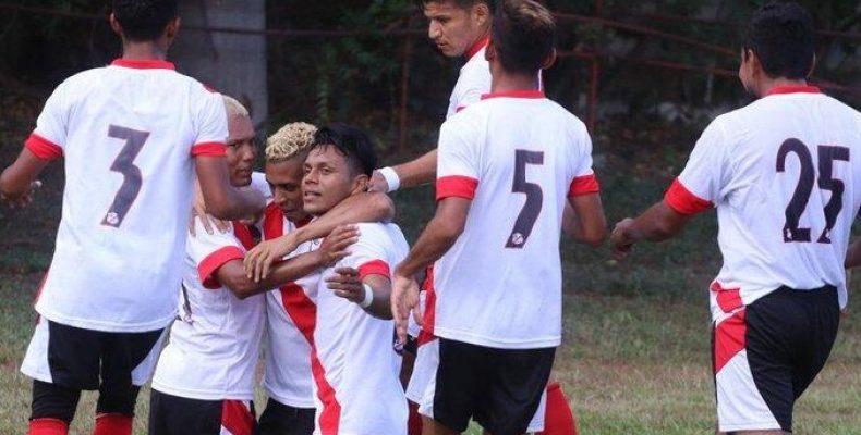 Прогноз на футбол, Никарагуа, «Чинандега» – «Манагуа», 26.03.2020
