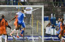 Прогноз на футбол, Никарагуа, Реал Мадриз – Депортиво Окоталь, 29.03.20. Кто из неудачников последних недель сохранил форму?