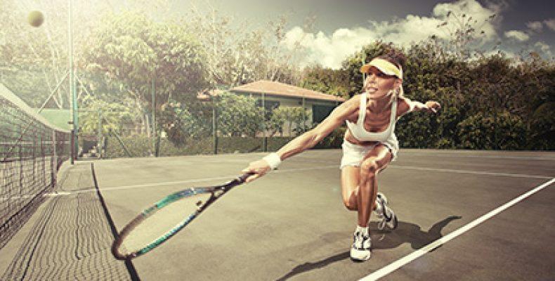Обзор и прогноз теннисных Больших Шлемов-2019. Часть 2. Женщины
