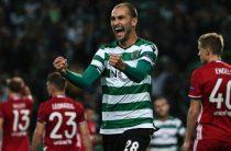 Прогноз на футбол, Португалия, Лиссабон – Гил Висенте, 01.07.2020