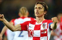 Прогноз на футбол, Словакия – Хорватия, квалификация чемпионата Европы, 06.09.19. Восстановились ли клетчатые после успеха?
