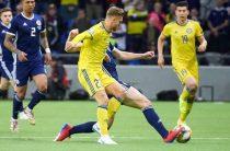 Прогноз на футбол, Шотландия – Казахстан, отбор на ЕВРО-2020, 19.11.2019. Отреваншируются ли британцы за поражение?