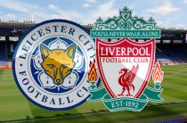 Прогноз на футбол, Англия, Лестер Сити – Ливерпуль, 26.12.2019. Накажут ли лестерских выскочек второй раз подряд