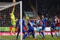 Прогноз на футбол, Англия, Эвертон – Бернли, 26.12.2019. Насколько результативной получится схватка?