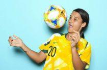 Случился самый громкий трансфер в женском футболе