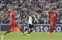 Прогноз на футбол, Лига чемпионов, Байер – Ювентус, 10.12.2019. Продолжат ли итальянцы принципиальную серию?