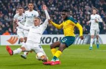 Прогноз на футбол, Лига Европы, Селтик – Копенгаген, 27.02.2020. Чем завершится северное противостояние?