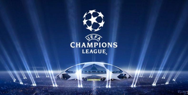 По словам президента УЕФА, лучше играть за закрытыми дверями, чем вовсе не играть