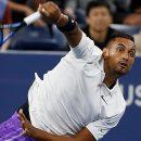 Ведущий теннисист обвиняет руководство теннисной организации в коррупции