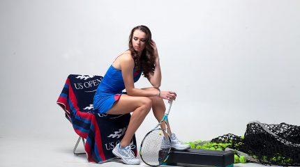 Масштабное руководство по ставкам на теннис